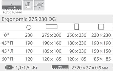 275.230DG
