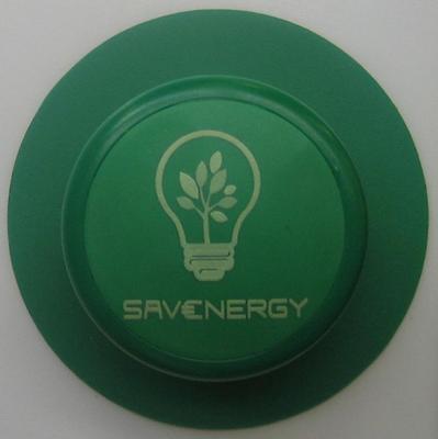 $avenergy